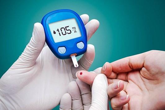 Thói quen người bị tiểu đường nên thực hiện mỗi ngày