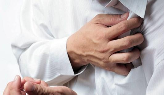 Những thói quen sống phòng ngừa bệnh đột quỵ