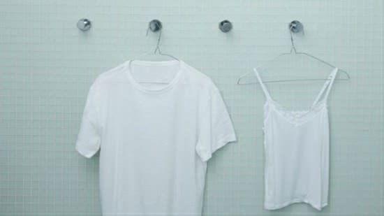 Mẹo xử lý quần áo bị nhăn không cần dùng bàn là 3