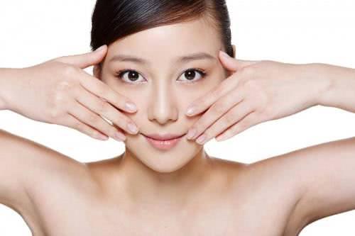 Chăm sóc da bằng mặt nạ chanh
