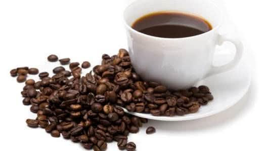 Uống cà phê gây khó tiêu