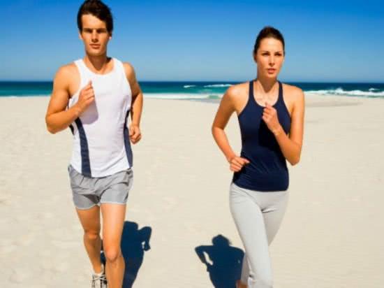 Tập luyện cho khớp khỏe mạnh