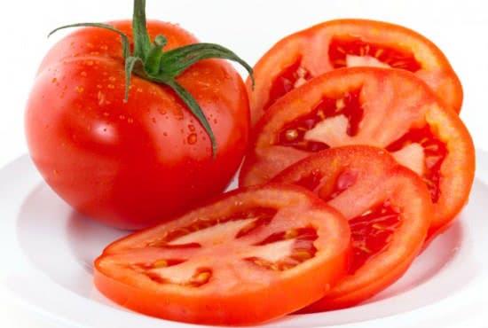 Cà chua phòng chống bệnh tim mạch