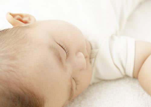Những điều nên làm giúp bé ngủ ngon vào ban đêm