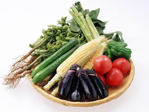 Bị sỏi thận nên ăn nhiều hoa quả
