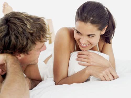 Những điều đàn ông thích trên cơ phụ nữ 1