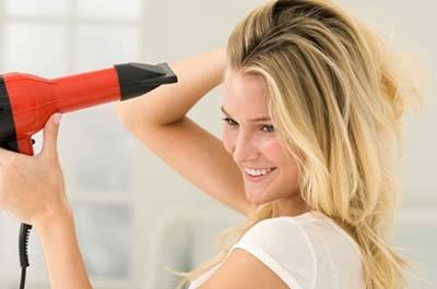 Những sai lầm phổ biến khi nhuộm tóc 3