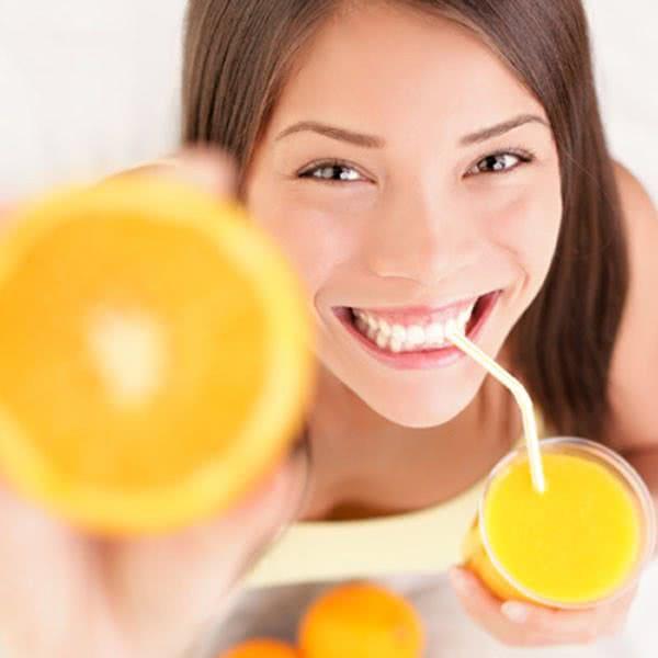 ăn toàn hoa quả, cách giảm cân không tốt