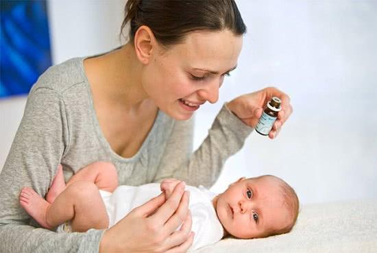 Bài thuốc dân gian trị bệnh viêm phế quản cho trẻ