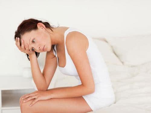Cách chữa trị viêm đường tiết niệu ở phụ nữ