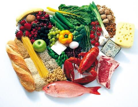 Bị rối loạn mỡ máu nên ăn gì?