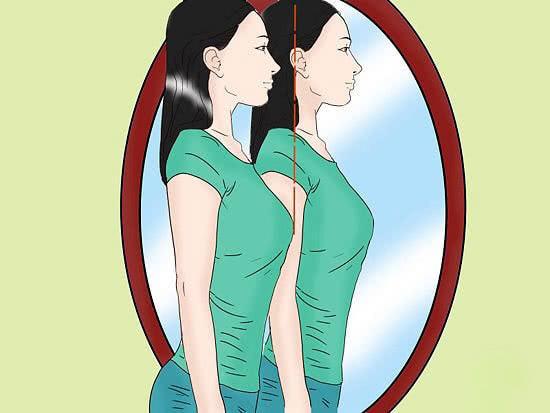 Những thắc mắc về ngực của chị em phụ nữ 2