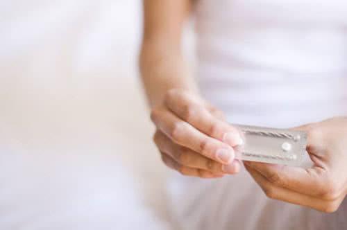 Cách phòng ngừa u xơ tử cung 3