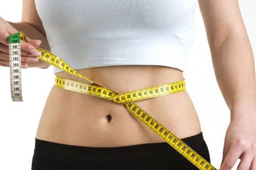 kiểm soát cân nặng, Cách phòng ngừa u xơ tử cung