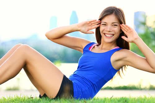 Tập thể dục có tác dụng gì?