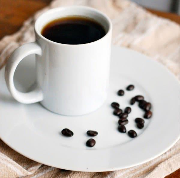 Uống cà phê ngăn ngừa ung thư