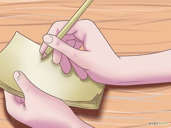 Cách giúp giảm đau khi rụng trứng 2