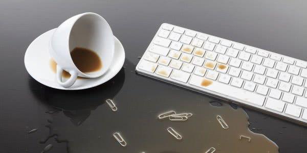 Cà phê, uống cà phê
