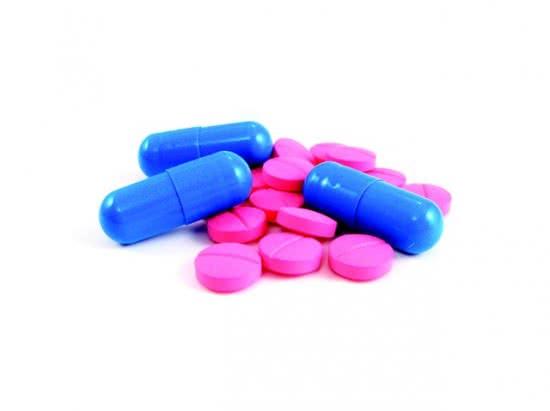 Thuốc gây độc cho thận