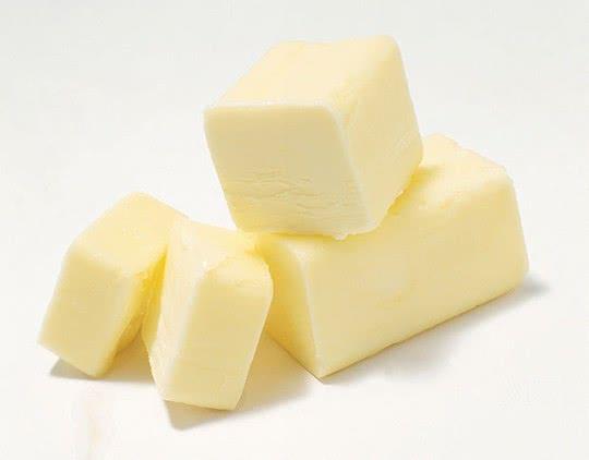 Bơ, bôi bơ vào vết bỏng, sơ cứu sai lầm