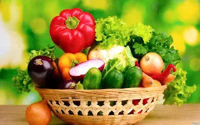 Ăn hoa quả thanh lọc cơ thể, giảm cân