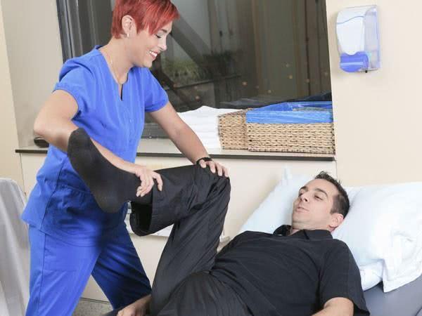 Cách làm giảm đau nhức xương khớp hiệu quả 6