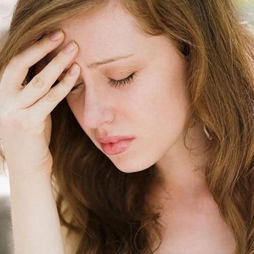 Rối loạn tiền đình, thuốc điều trị rối loạn tiền đình