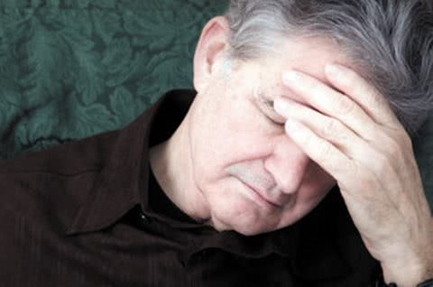 Trầm cảm và tiểu đường gây mất trí nhớ