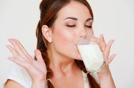 Sữa đậu nành phòng ngừa ung thư đại tràng