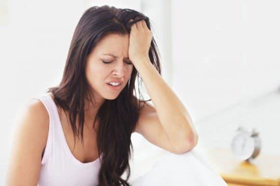 Các loại bệnh đau đầu