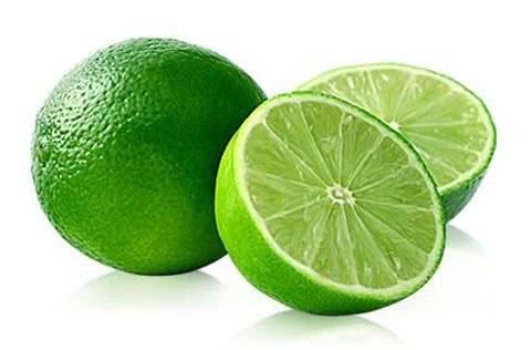 Quả chanh, trái cây họ chanh giải độc gan