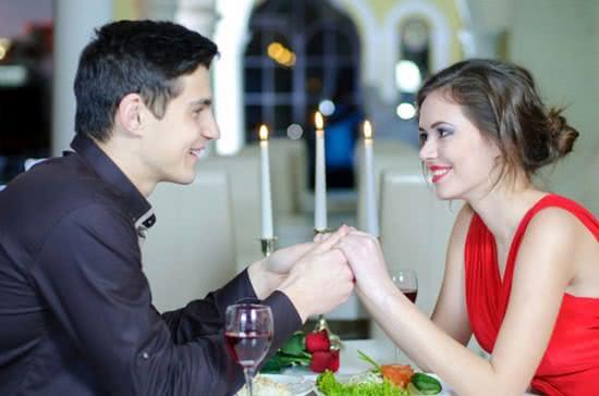 Những mẫu đàn ông không nên lấy làm chồng 3