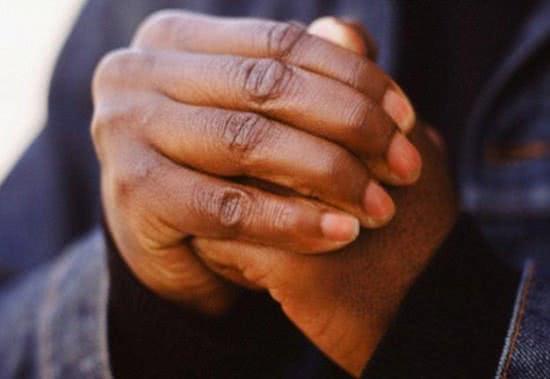 Hậu quả do bẻ ngón tay