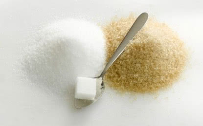 Ăn nhiều đường không tốt cho tim mạch