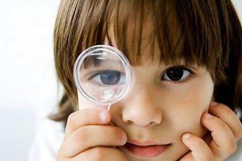 Chắp mắt, nên phẫu thuật khi chắp mắt không