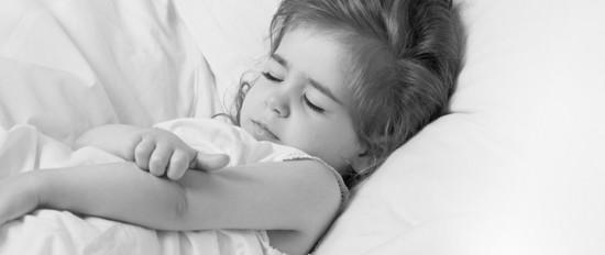 Viêm da dị ứng ở trẻ
