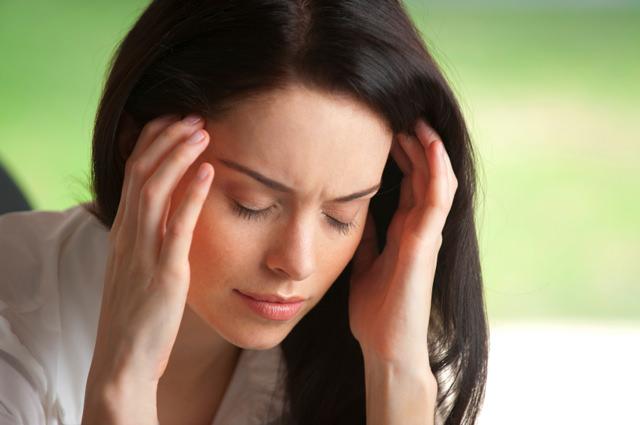 Húng quế giúp giảm stress